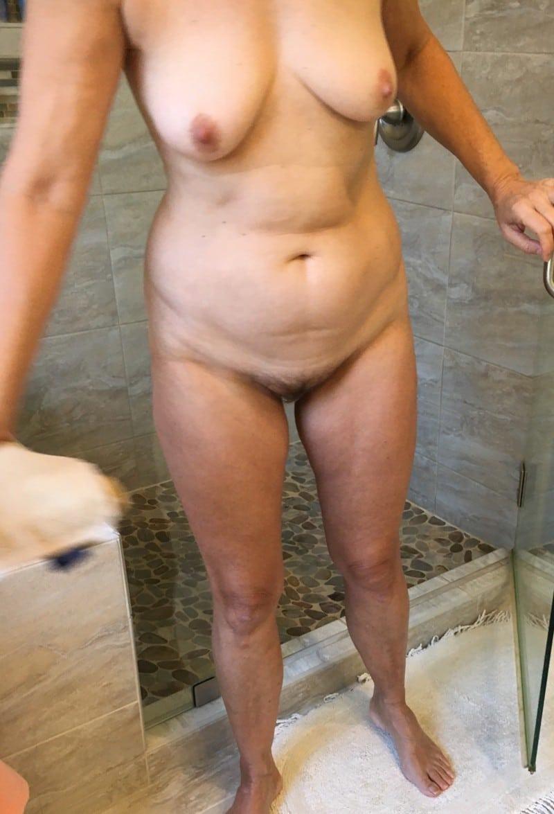 nude home tumblr